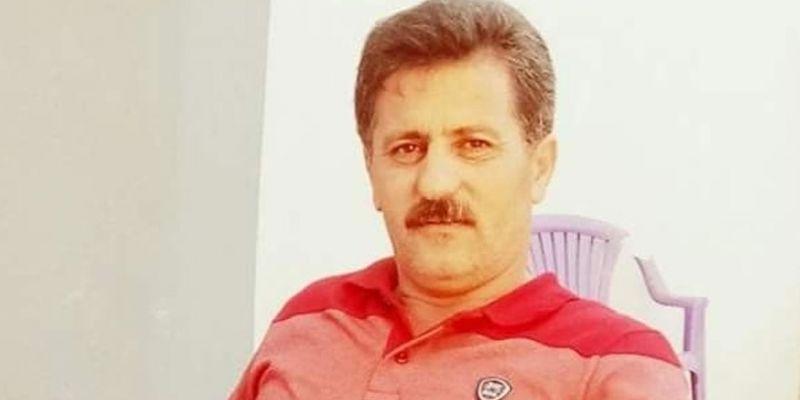 CHP'li eski yönetici koronadan öldü