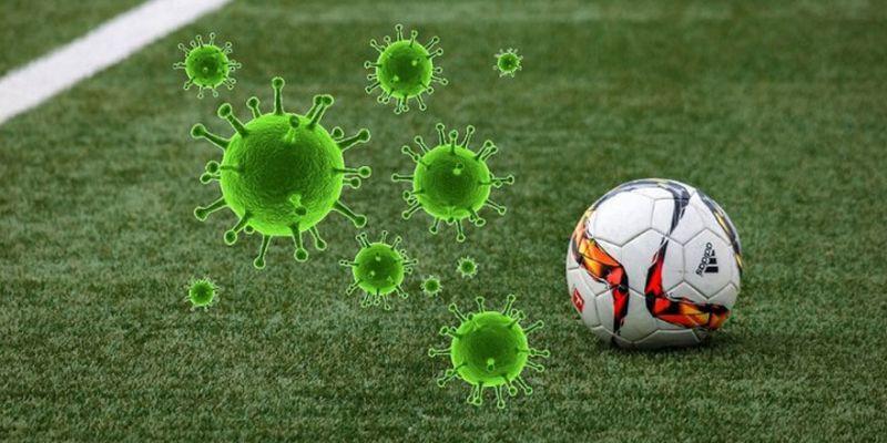 Koronavirüsün Süper Lig'e etkisi