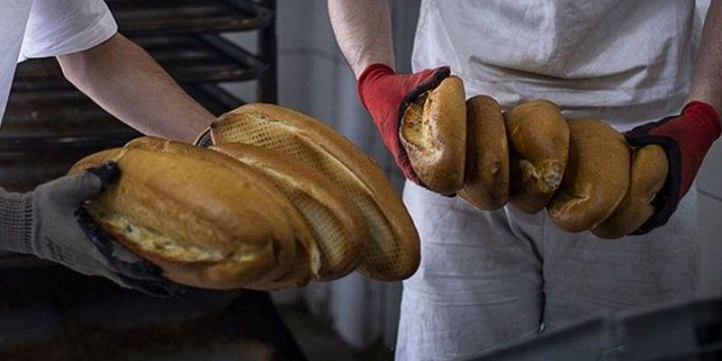 Koronavirüsten korunmak için 'ekmek' önerisi