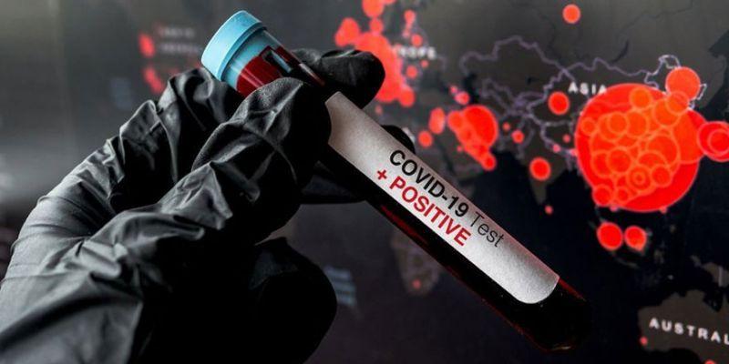 Çarpıcı araştırma! Koronavirüste ölüm riskini 3 kat artırıyor