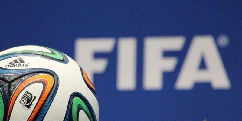 """FIFA'dan flaş uyarı: """"Eylüle kadar..."""""""