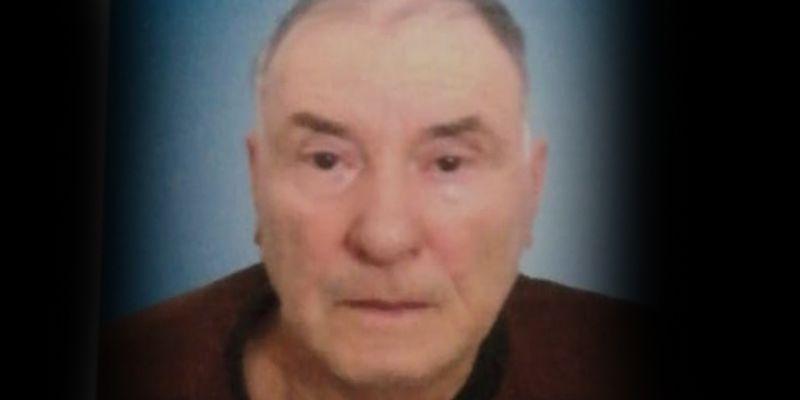 Akif Bayraktar vefat etti