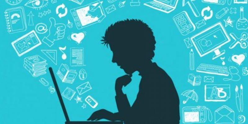 YÖK'ten öğrencilere ücretsiz internet