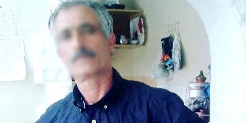 Küçük kıza cinsel istismardan tutuklanmıştı! Cezaevinde intihar etti