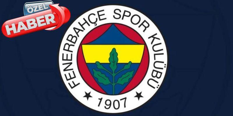Gölcüksporlu futbolcu Fenerbahçe'ye çok yakın
