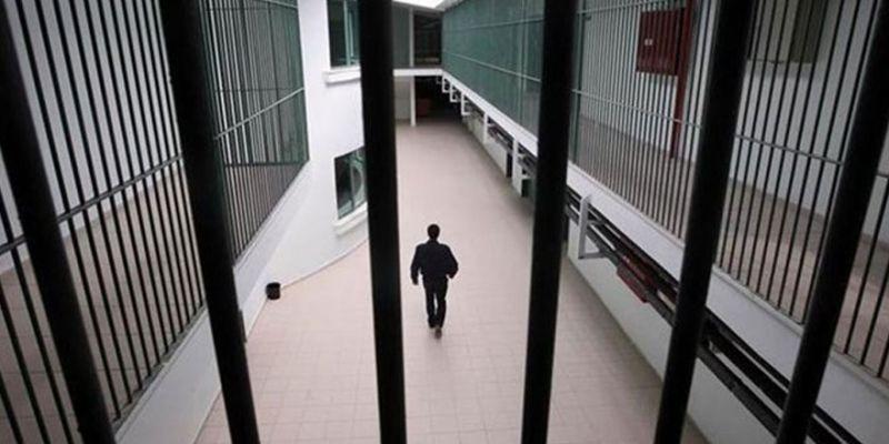 Cezaevlerinde görüş ve nakiller ertelendi