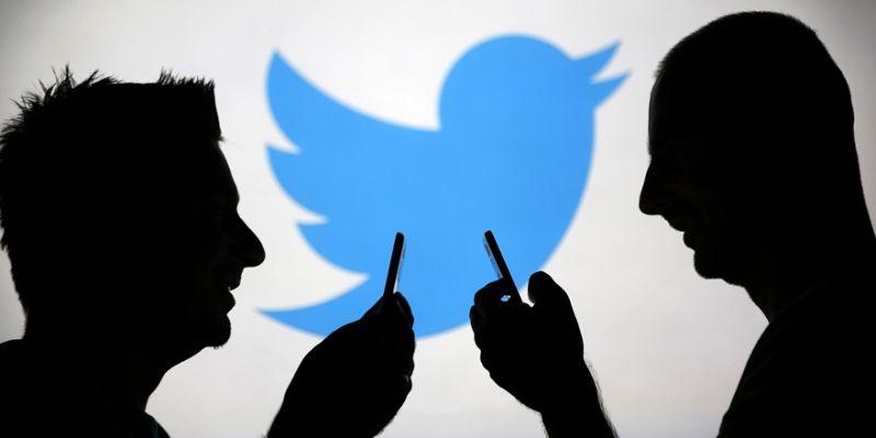 FETÖ'nün Twitter yapılanmasına büyük darbe