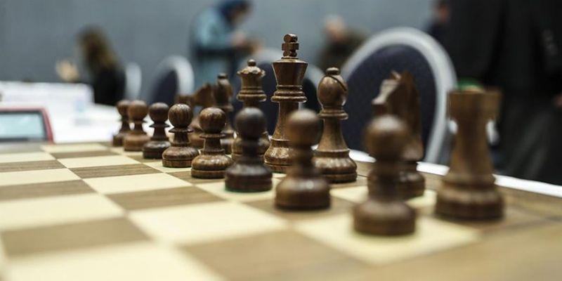 Salgın sürecinde evde kalan çocuklara 'satranç' önerisi
