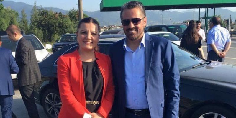 CHP'li başkandan skandal paylaşım! Hürriyet'i savunurken küfretti