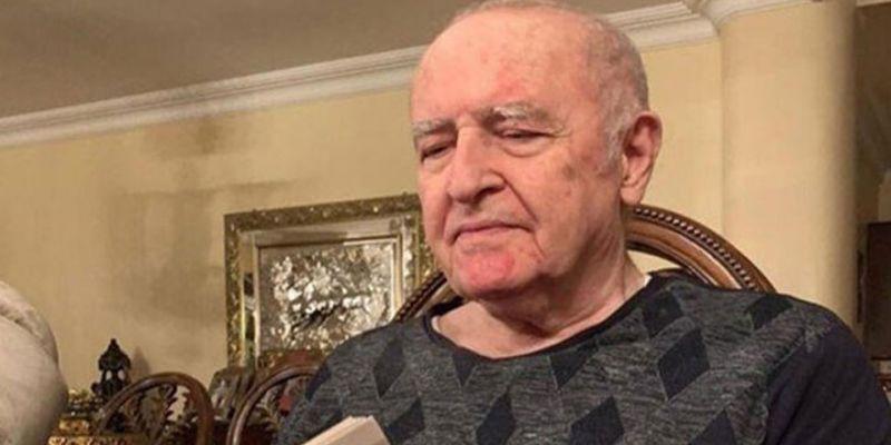 Prof. Dr. Murat Dilmener corona virüsten hayatını kaybetti