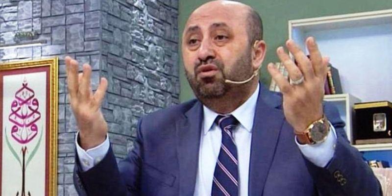 Döngeloğlu, tedavi sürecinde Kocaeli'den helallik istemiş