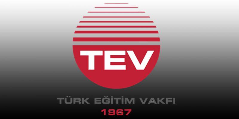 Korona kahramanlarına TEV'den Vefa Fonu