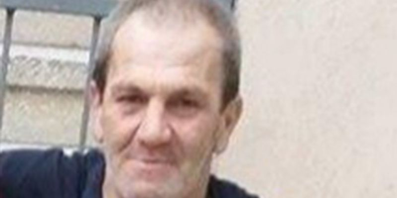 Mustafa Kuzu vefat etti