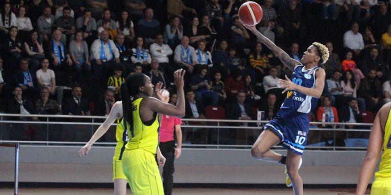 Basketbol Federasyonu karar sürecini erteledi
