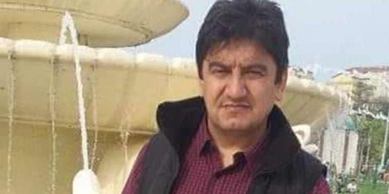 49 yaşındaki işçi koronaya yenildi