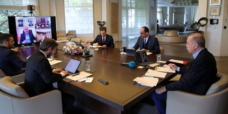 Kritik kabine toplantısı bugün! Gözler 3 kritik kararda...