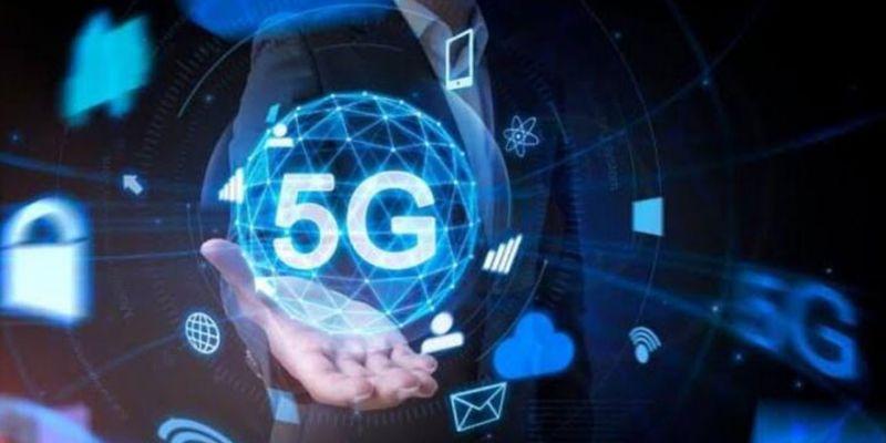 5G, o tarihte kullanıma hazır olacak