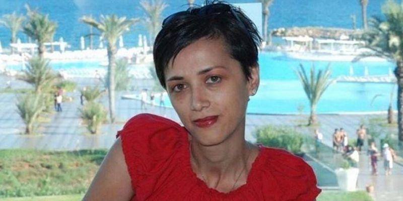Gazeteci Tülay Karabağ yaşamını yitirdi