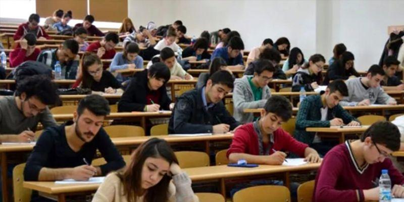 Üniversitelerde normalleşme! YÖK tarih verdi