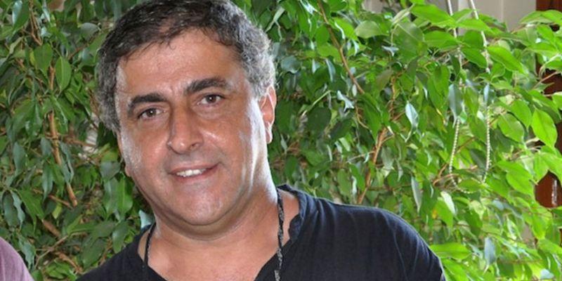 Türk sineması bir yönetmenini daha kaybetti