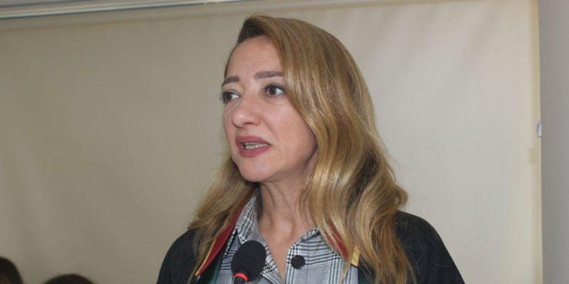 Baroya başvuran 30 avukata paraları ödendi