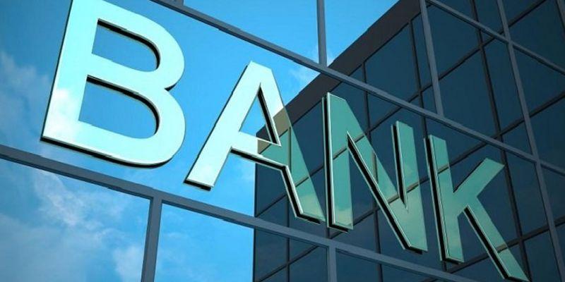 Bankaların çalışma saatleri değişiyor!