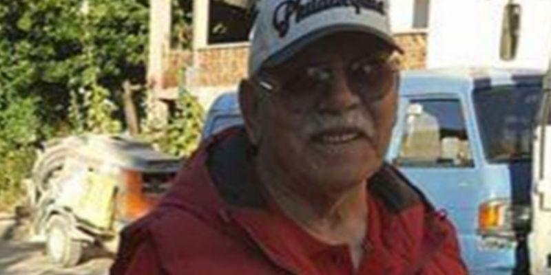 Arif Karagöz vefat etti