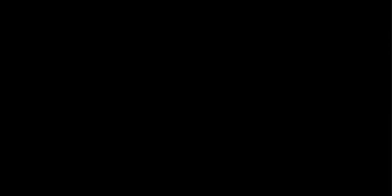 Atilla Çarşafoğlu vefat etti