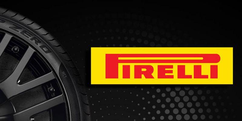 Pirelli'den ürün satış ekibine dijital destek