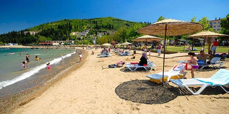 Turizmde dönüş planı: Temmuz ortasında...