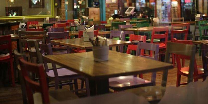 Kafe ve restoranlar yeni döneme hazırlanıyor! Masada tuzluk bile olmayacak
