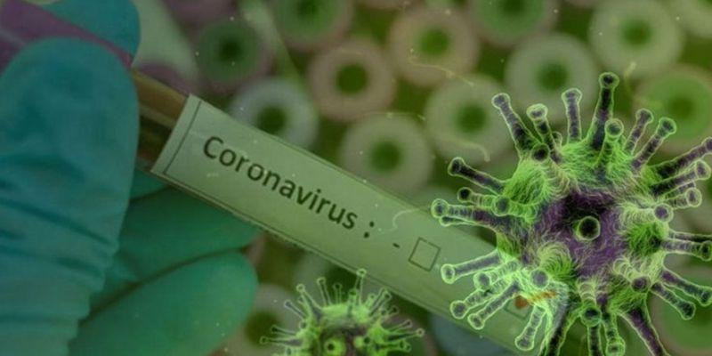 DSÖ duyurdu! Koronavirüsün 13 yeni belirtisi
