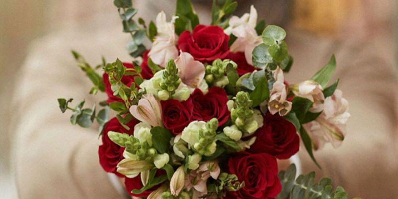 'Anneler Günü izni' çiçekçileri sevindirdi