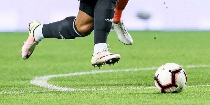 FIFA'dan tarihi karar! Oyuncu değişikliği sayısı 5'e yükseldi