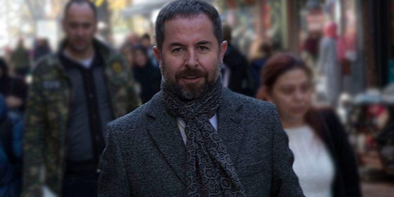 Selman Yıldırım: 'Havalar ısındıkça yüksek fatura çıkarttılar'