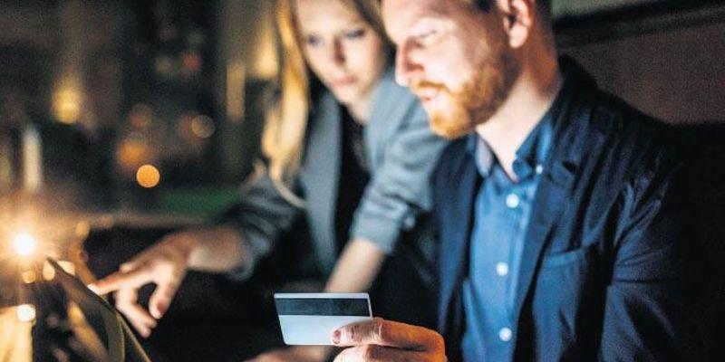 Korona günlerinde internet alışverişinin ilk 10'u belli oldu