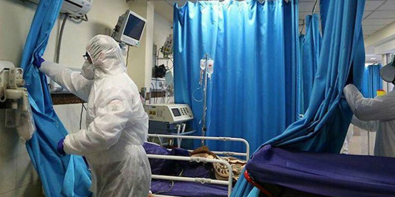 Pandemi Kurulundan yeni karar: Artık eve gönderilmeyecekler!