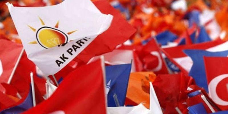 AK Parti'de kongreler nasıl olacak?