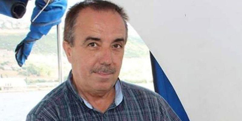 Ahmet Akay'ın ismi spor salonunda yaşatılacak
