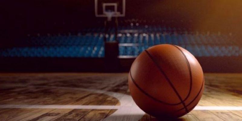 Basketbolda yarın karar günü