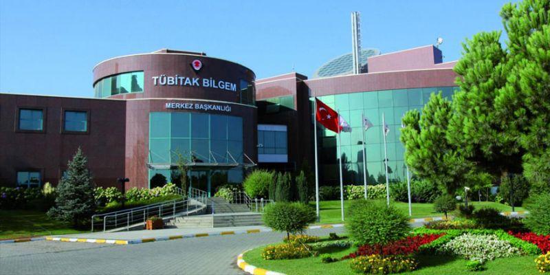 TÜBİTAK, Kocaeli'de 19 personel alacak