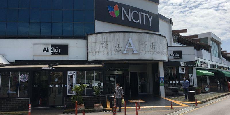 NCity AVM kapılarını açtı! Diğer AVM'lerde durum ne?