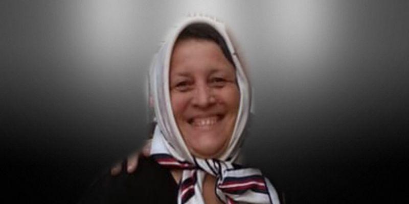 Nermin Duman vefat etti