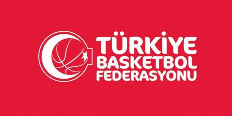 TBF kararını verdi: Basketbolda ligler tescil edildi