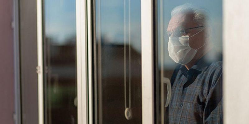 65 yaş ve üstünde 'kırık kalp sendromu' tehlikesi