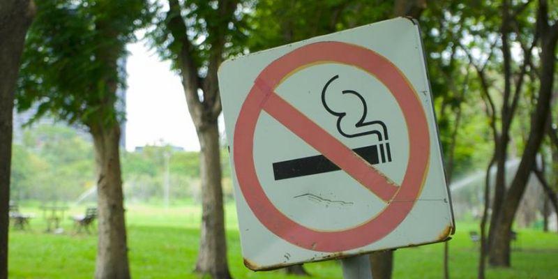 Sigaradan alınan asgari vergi tutarı artırıldı