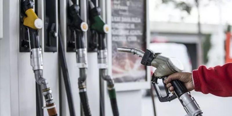 Bugün benzin veya motorin almayın! Büyük indirim geliyor