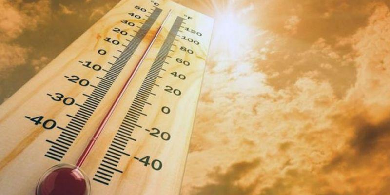Meteoroloji'den sıcak hava uyarısı! Kocaeli kavrulacak