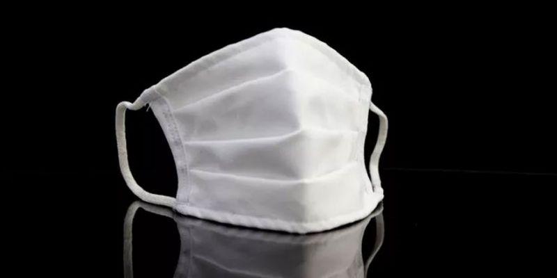 Maske ihracatında ön izin şartı aranmayacak