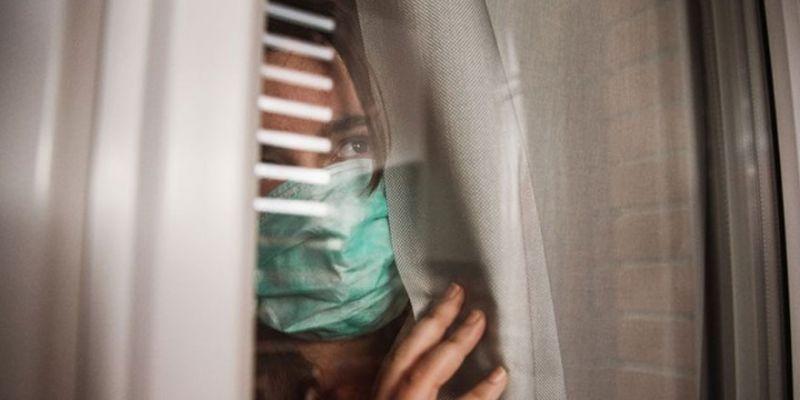 BM, Covid-19 salgınının akıl sağlığına etkileri konusunda uyardı